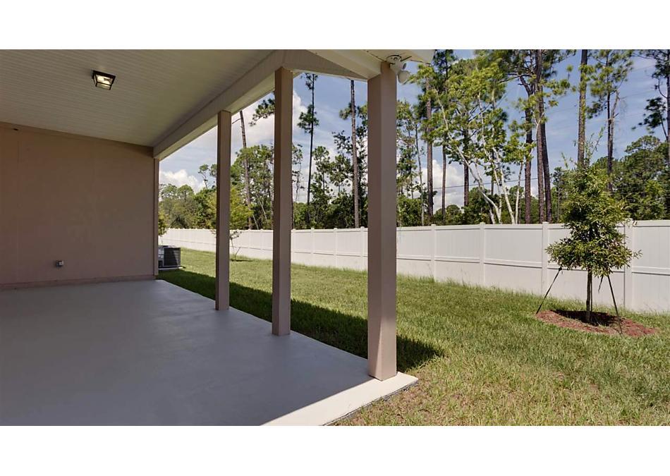 Photo of 52 Coastal Hammock Way St Augustine, FL 32086