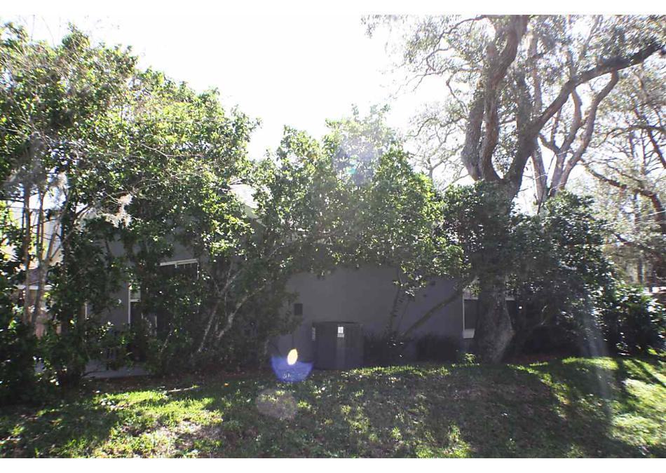 Photo of 414 C Street. St Augustine Beach, FL 32080