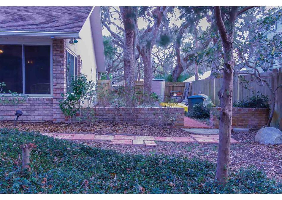 Photo of 1134 San Jose Forest St Augustine, FL 32080