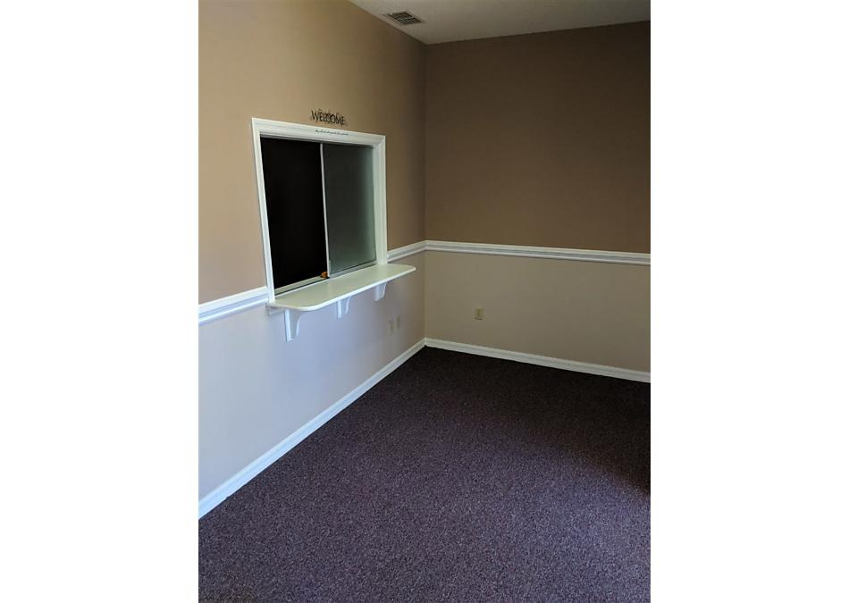 Photo of 21 Old Kings Rd Palm Coast, FL 32137