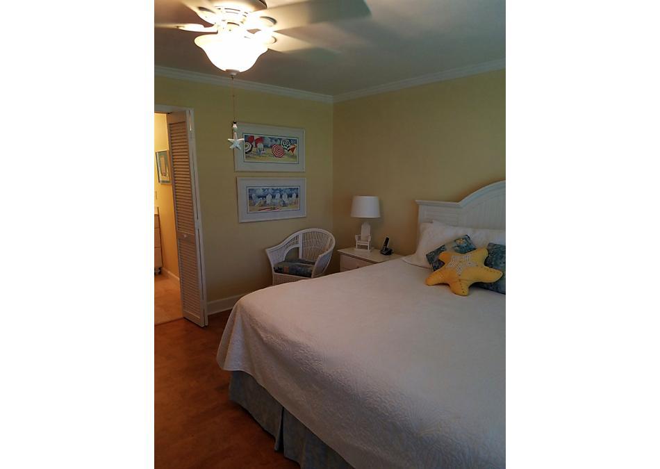 Photo of 890 A1a Beach Boulevard # 62 St Augustine, FL 32080