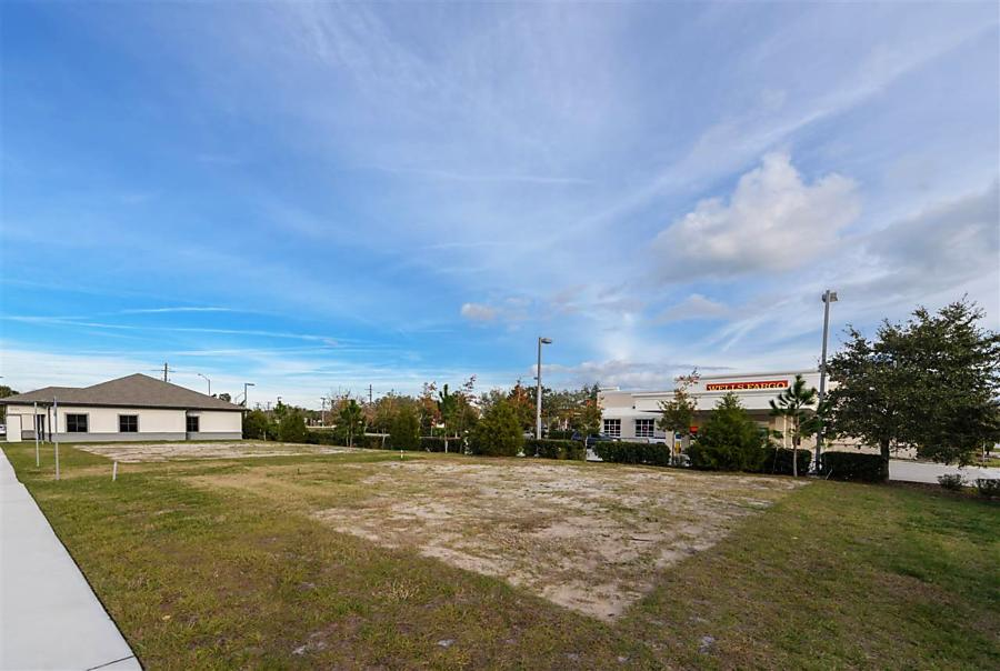 Photo of 300 Plantation Island Dr St Augustine, FL 32080