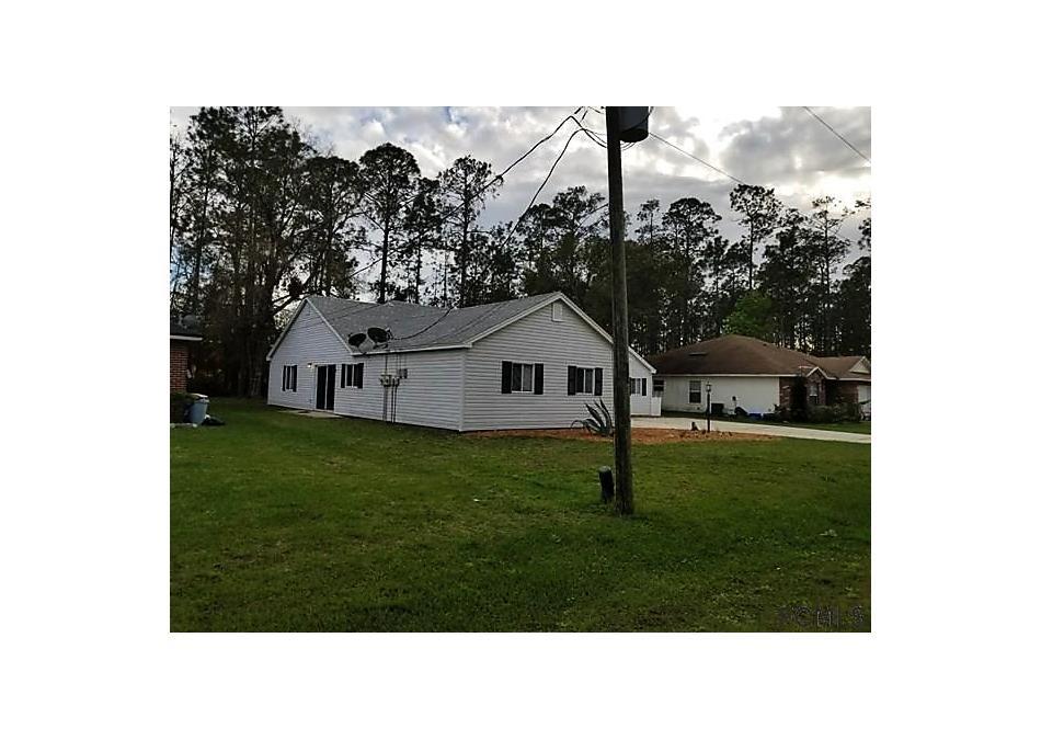 Photo of 33 Brunswick Palm Coast, FL 32137
