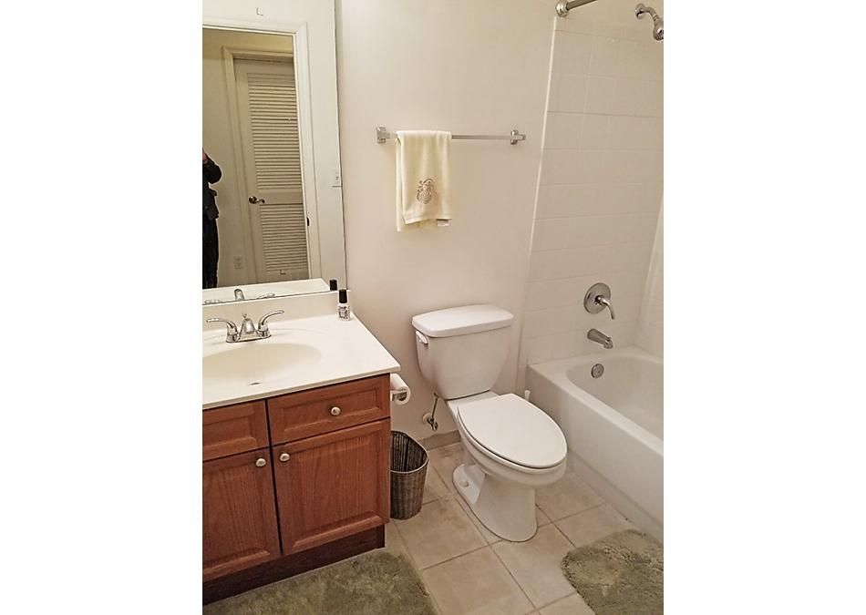 Photo of 112 Laurel Wood Way #205 St Augustine, FL 32086