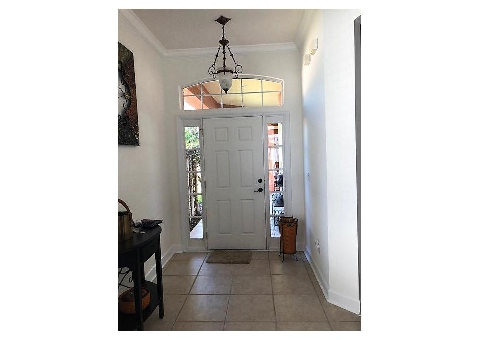 Photo of 748 Blackmoor Gate Lane St Augustine, FL 32084