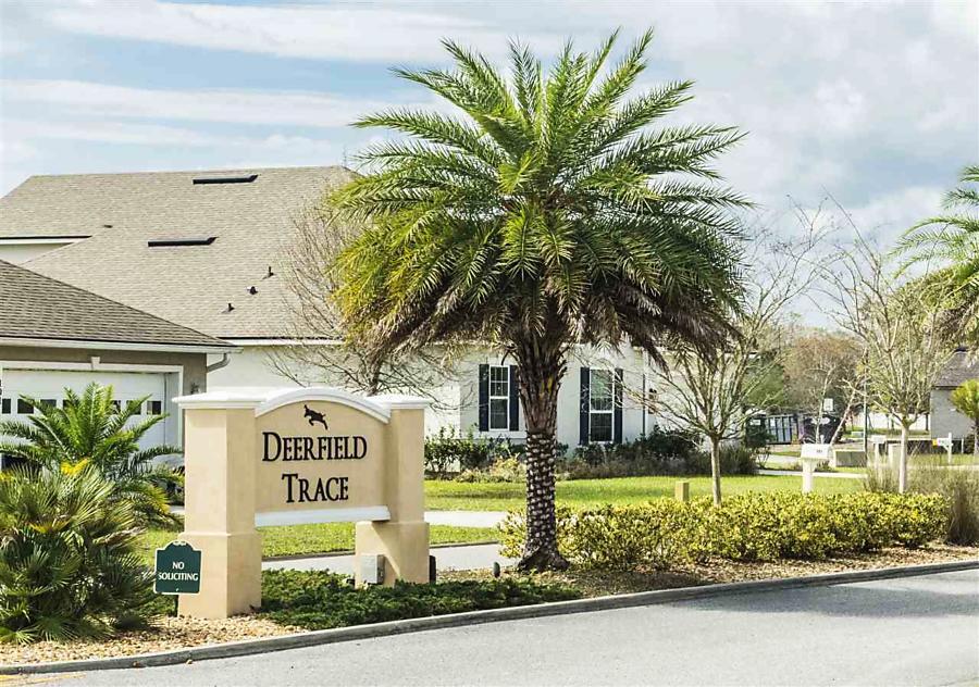Photo of 104 Deerfield Grove Way St Augustine, FL 32086
