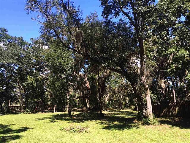 Photo of 44 Hildreth Way St Augustine, FL 32084