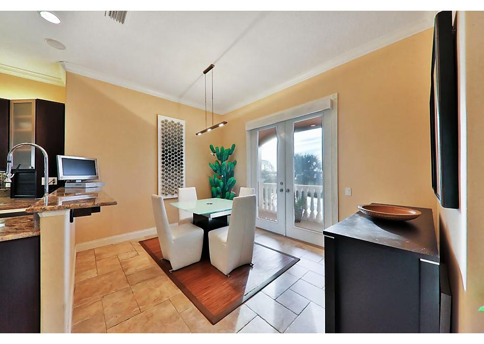 Photo of 5928 Rio Royalle Rd St Augustine, FL 32080
