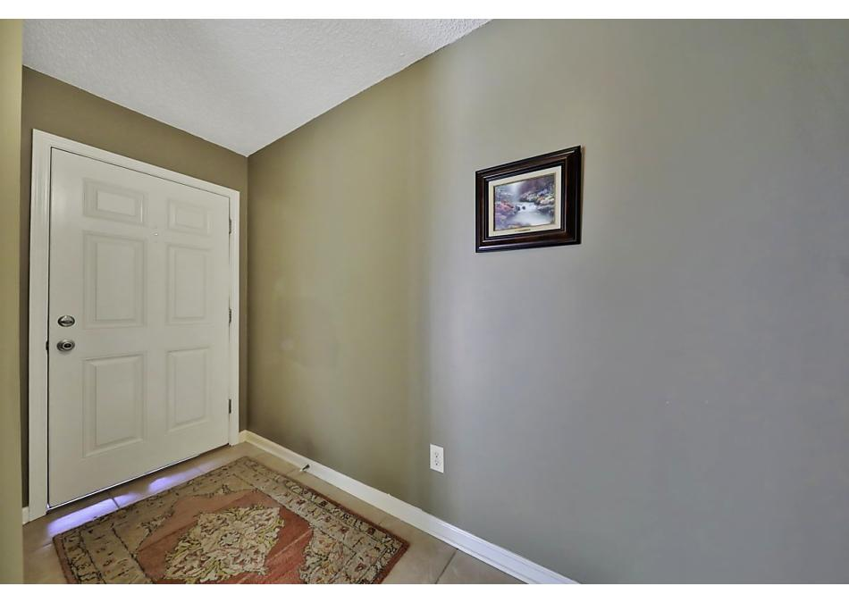 Photo of 12650 Brown Jersey Ct Jacksonville, FL 32266