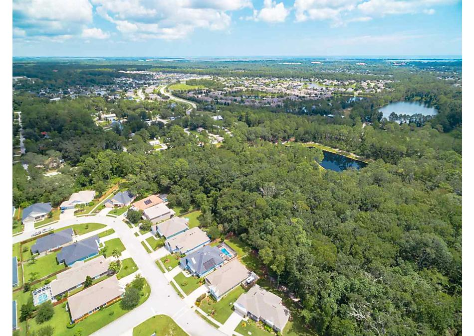 Photo of 246 Roaring Brook Dr St Augustine, FL 32084