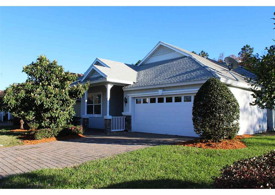 Photo of 1395 Castle Pines St Augustine, FL 32092