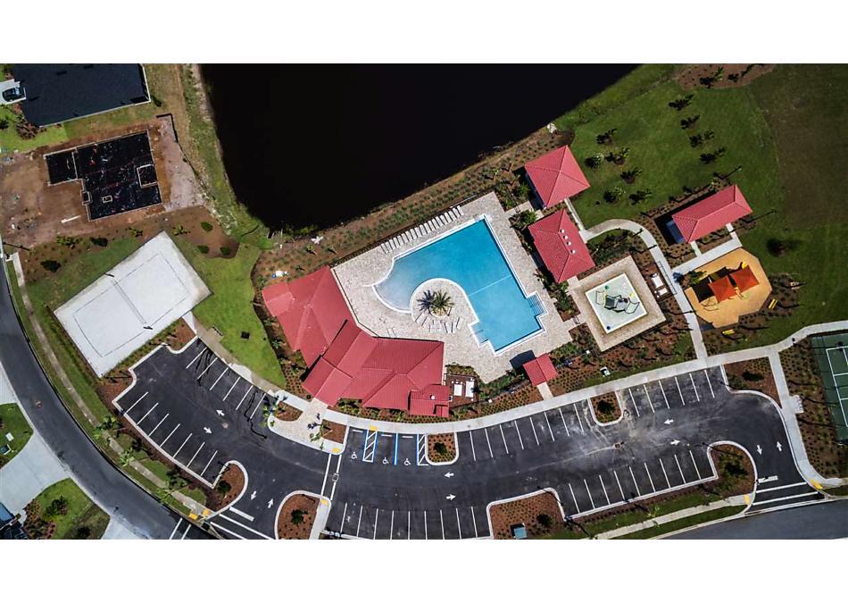 Photo of 219 Pullman Circle St Augustine, FL 32084