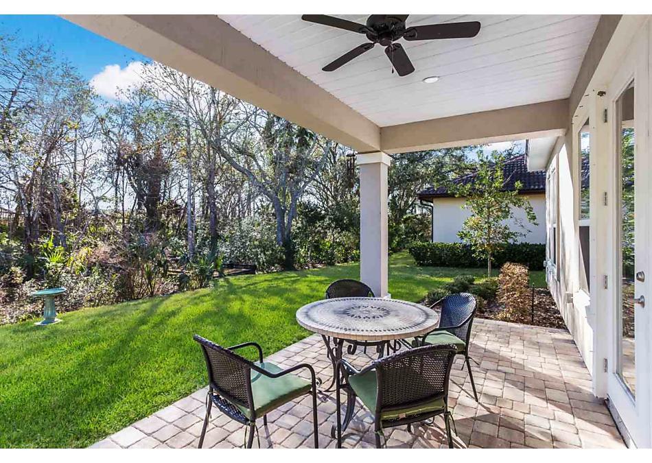 Photo of 92 Pescado Drive St Augustine, FL 32095