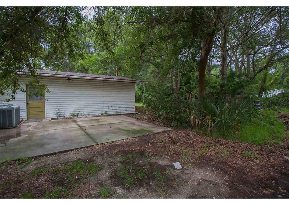 Photo of 304 Ravenswood Drive St Augustine, FL 32084