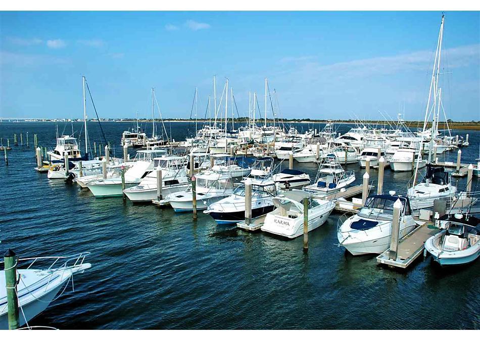 Photo of 517 Ashby Landing Way St Augustine, FL 32086