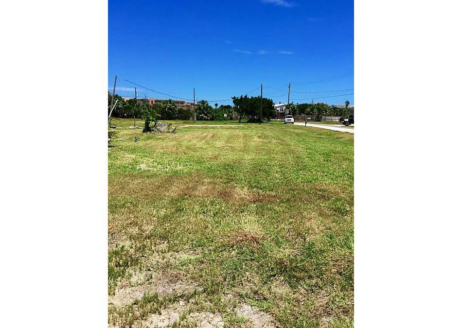Photo of 206 Basque Road St Augustine, FL 32080