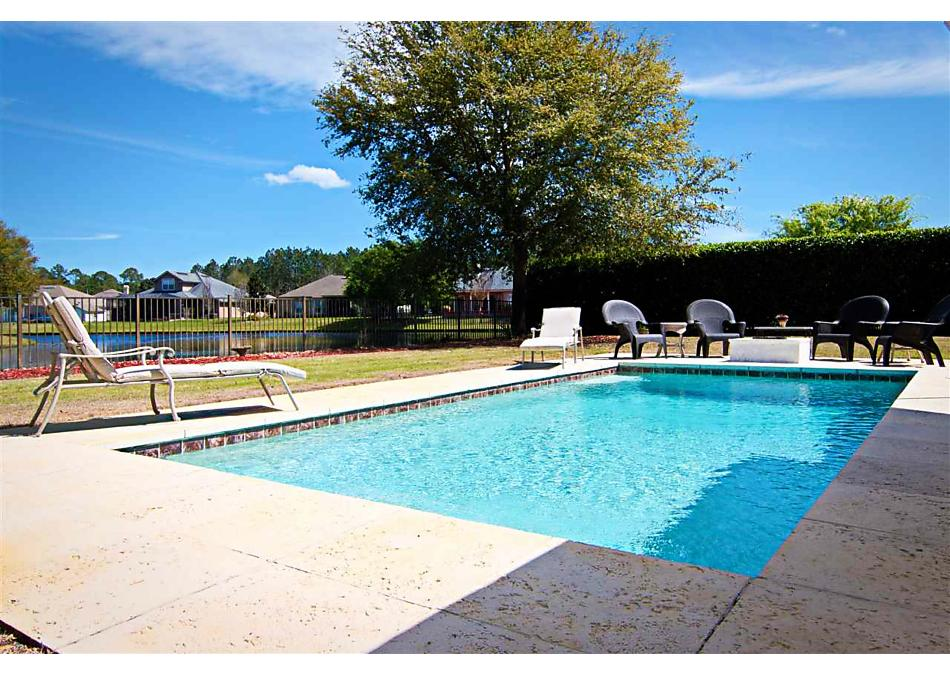 Photo of 612 N Forest Creek Dr St Augustine, FL 32092