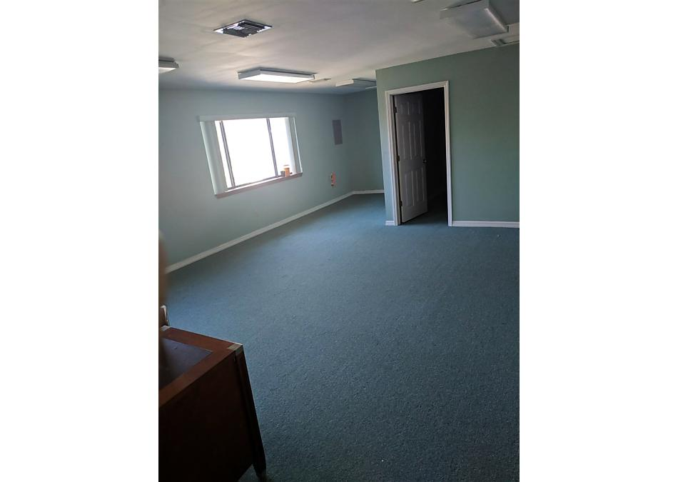 Photo of 25 Old Kings Rd Palm Coast, FL 32137