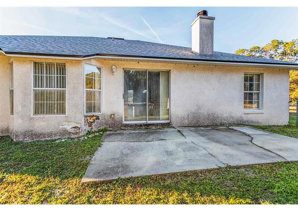 Photo of 113 Sweet Gum Court St Augustine, FL 32086