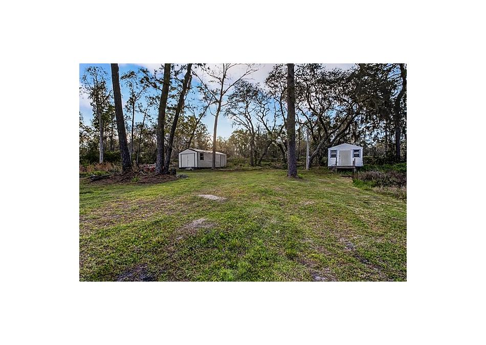 Photo of 161 St. Lucie Street Florahome, FL 32140