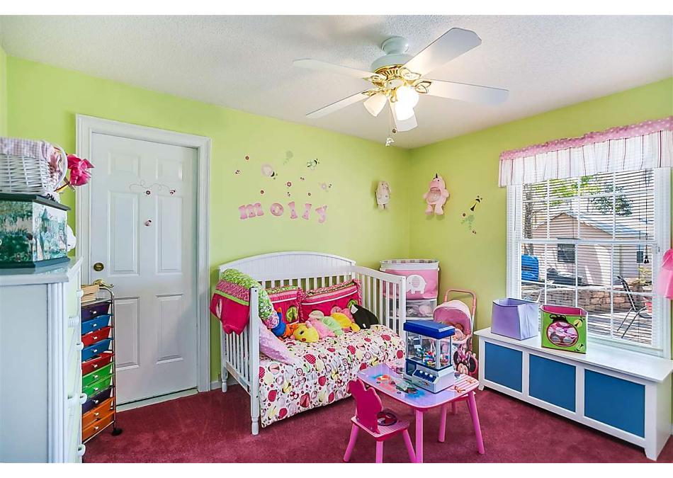 Photo of 8296 Kindred Spirit Ln St Augustine, FL 32092