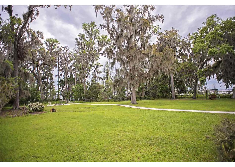 Photo of 2195 S County Road 13 Elkton, FL 32033