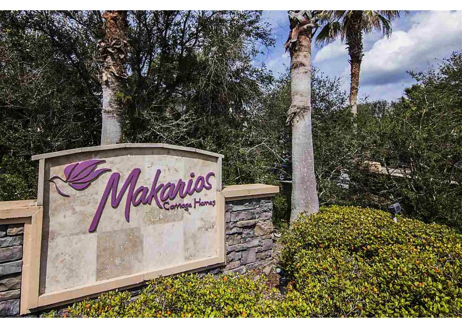 Photo of 1458 Makarios Dr St Augustine, FL 32080