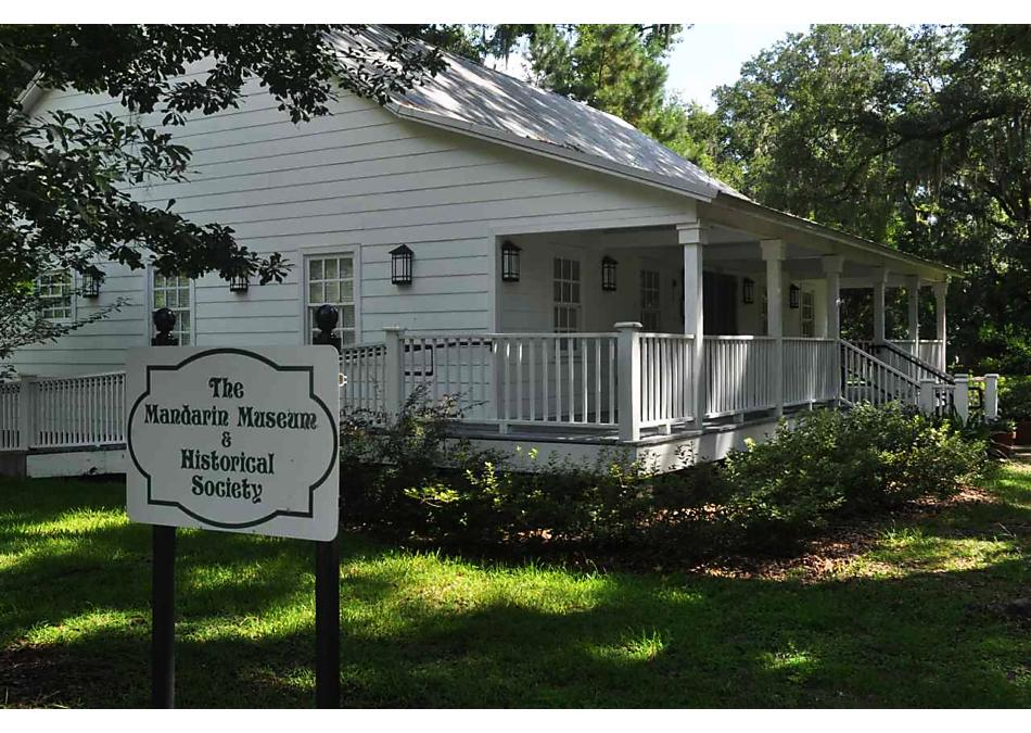 Photo of 226 Prince Albert Avenue St Johns, FL 32259