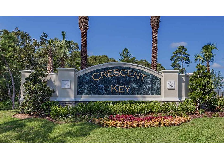 Photo of 618 Crescent Key Drive St Augustine, FL 32086