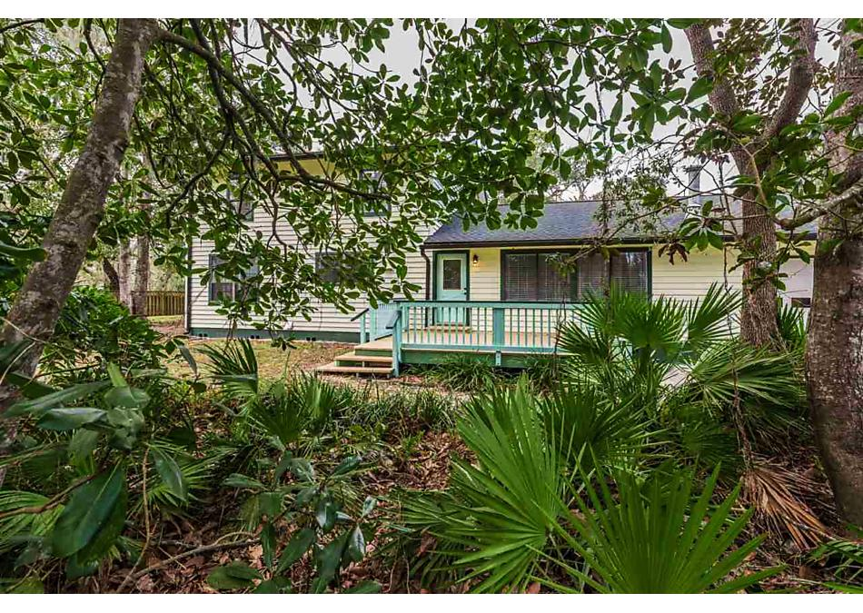Photo of 20 Atlantic Avenue St Augustine, FL 32084
