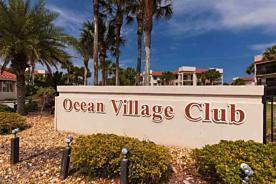 Photo of 4250 A1a S Unit K34 St Augustine Beach, FL 32080