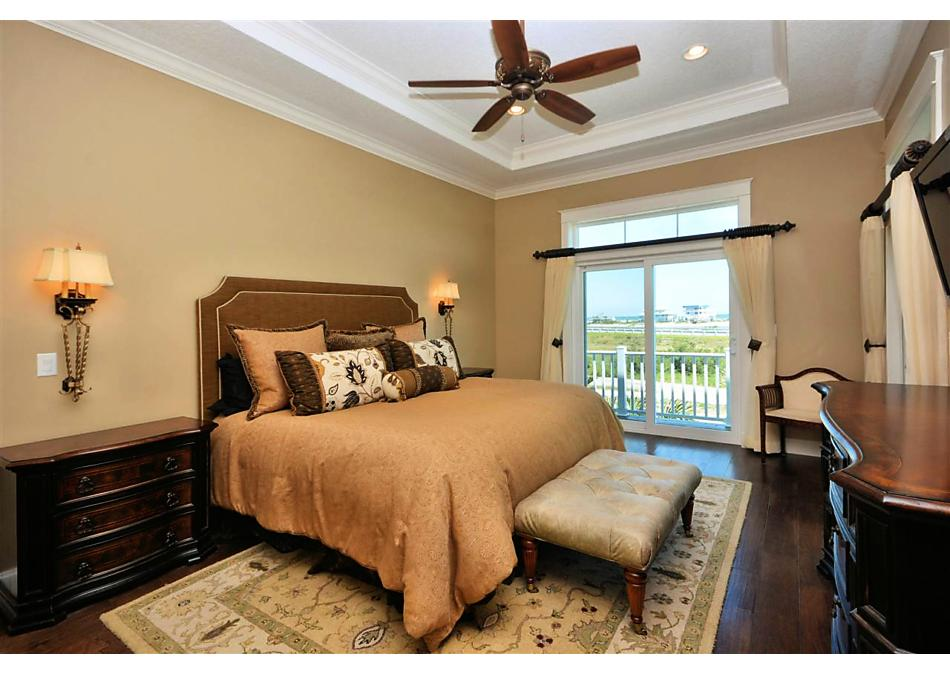 Photo of 9182 August Circle St Augustine, FL 32080