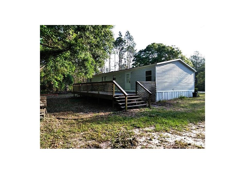 Photo of 9905 Nikolich Ave Hastings, FL 32145