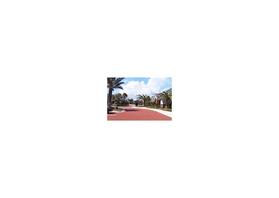 Photo of 13205 Harbour Vista Cir. St Augustine Beach, FL 32080