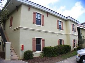 Photo of 405 La Travesia Flora St Augustine, FL 32095