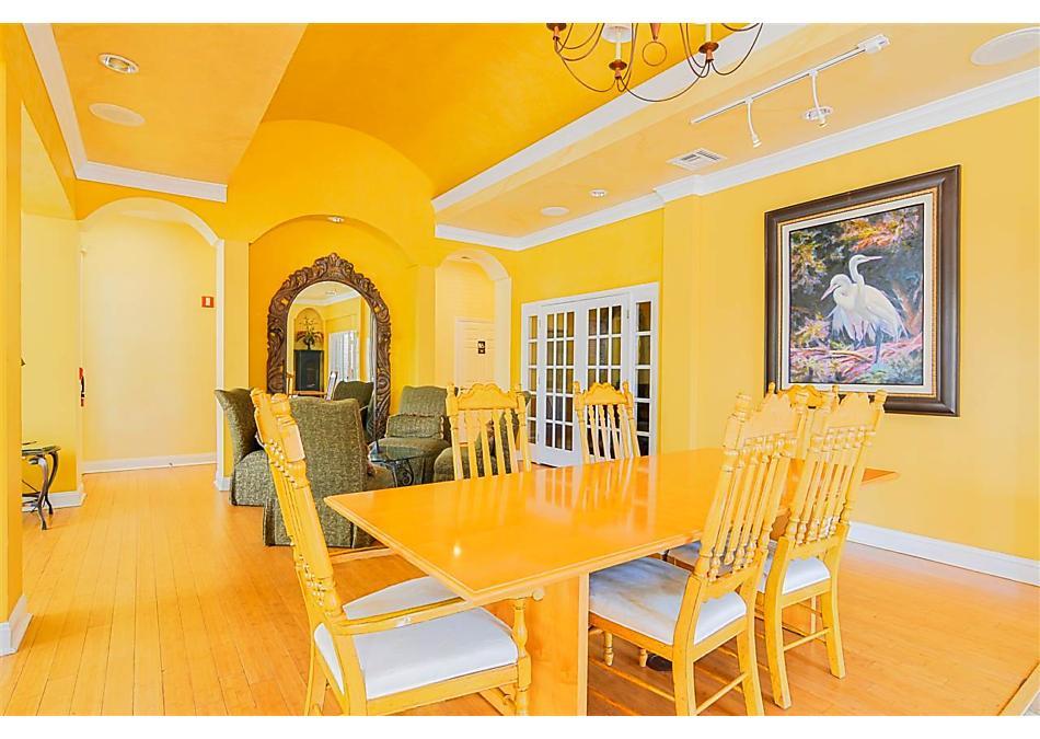 Photo of 33107 Harbour Vista St Augustine, FL 32080