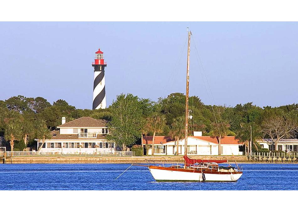 Photo of 121 Coastal Hammock Way St Augustine, FL 32086