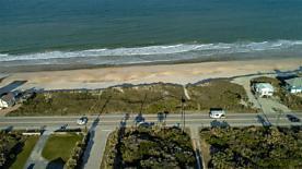 Photo of 3224 Coastal Highway St Augustine, FL 32084
