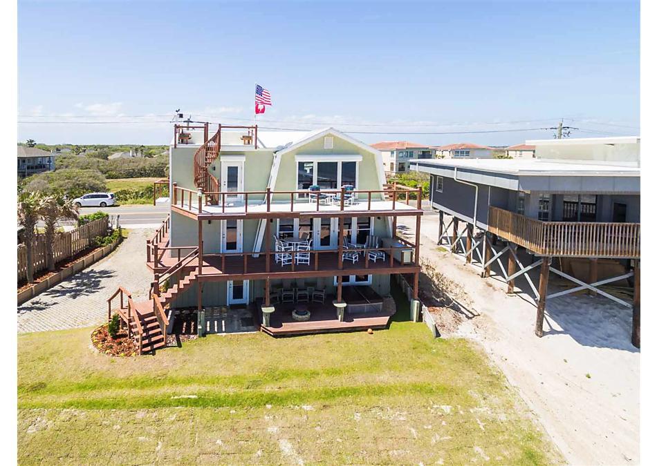 Photo of 4336 Coastal Hwy St Augustine, FL 32084