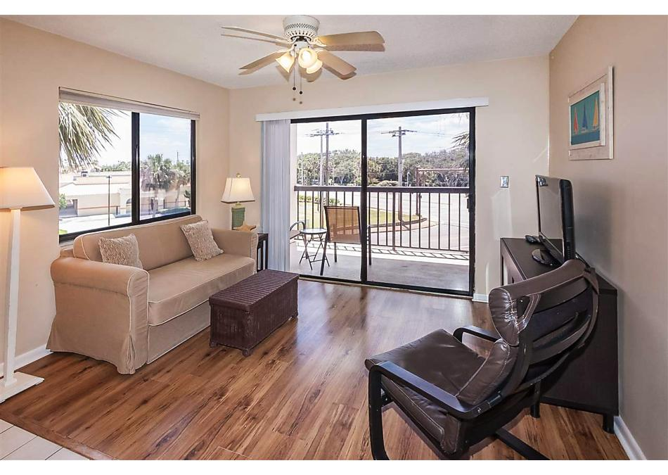 Photo of 4250 A1a S. St Augustine, FL 32080