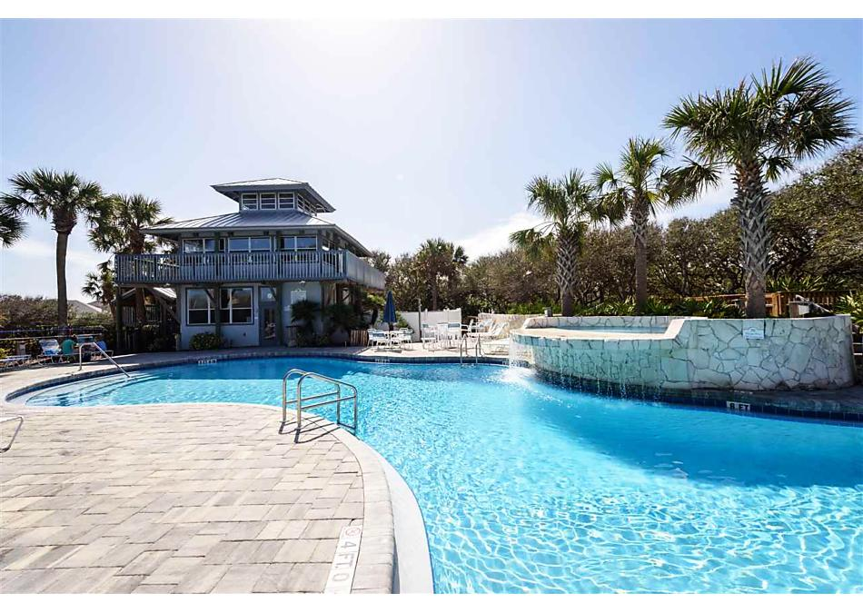 Photo of 668 Sand Isles Circle Ponte Vedra Beach, FL 32082