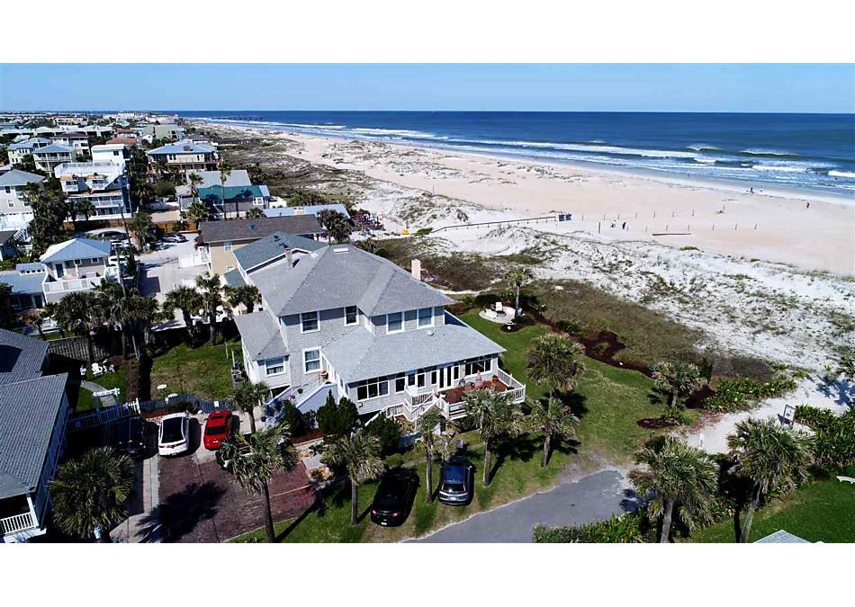 Photo of 2 B Street St Augustine Beach, FL 32080