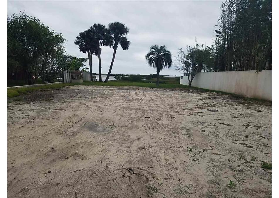 Photo of 67 Water St Augustine, FL 32084