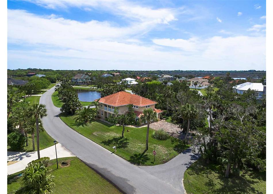 Photo of 173 Spartina Ave St Augustine, FL 32080