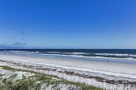Photo of 16 Seascape St Augustine Beach, FL 32080