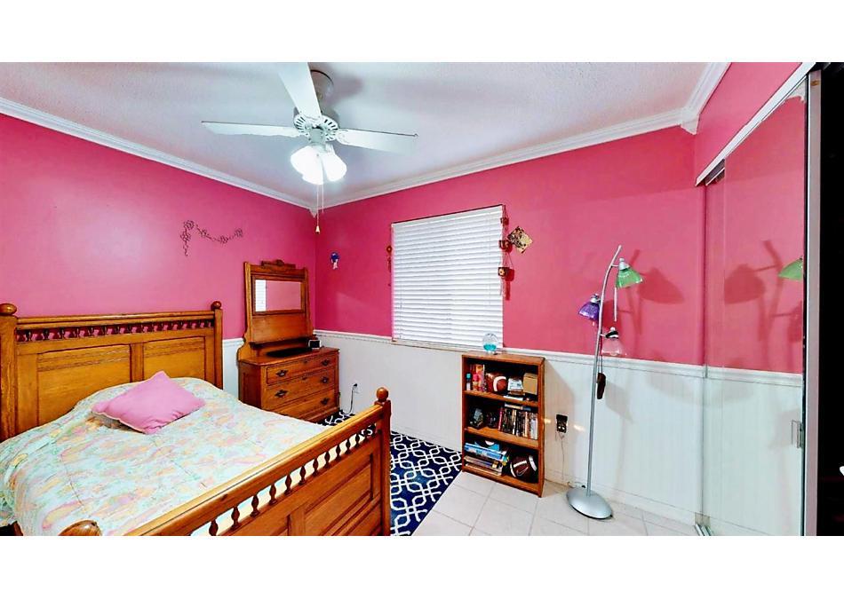 Photo of 82 Foxhall Lane Palm Coast, FL 32137