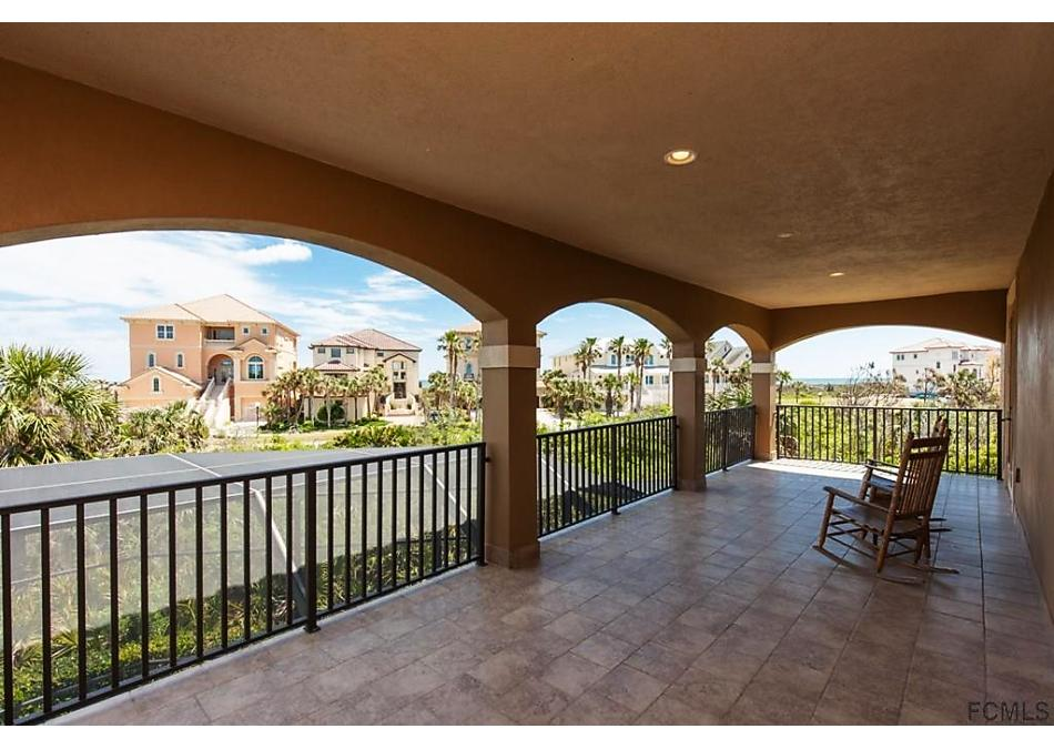 Photo of 39 Sandpiper Lane Palm Coast, FL 32137