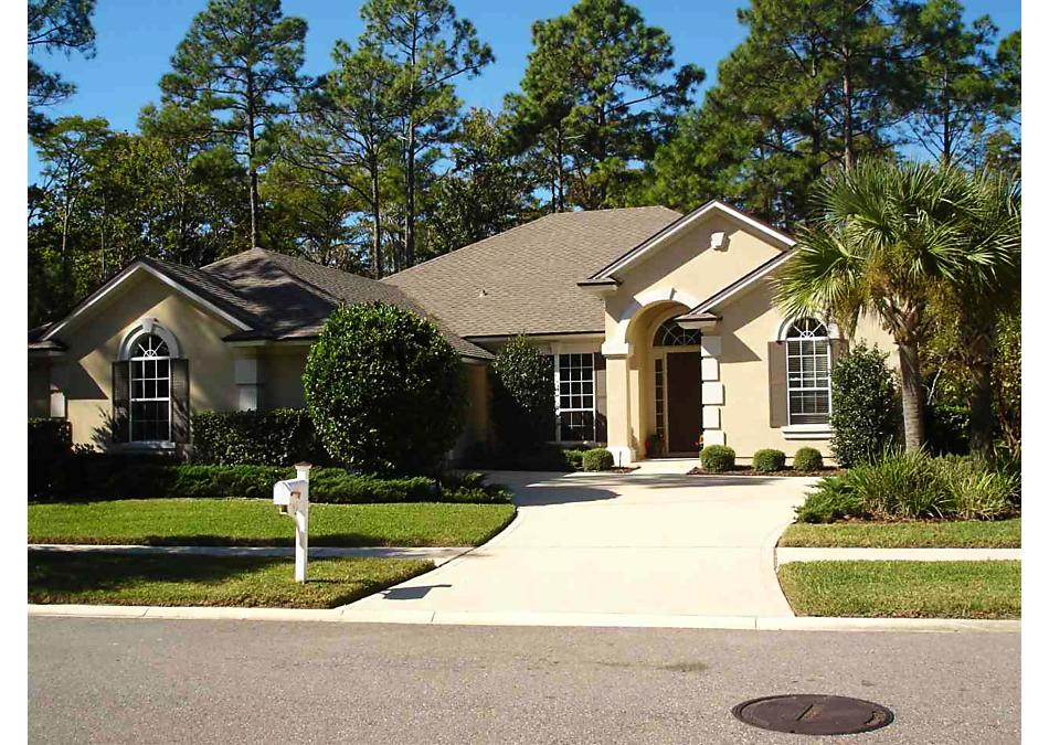 Photo of 836 Cypress Crossing Trail St Augustine, FL 32095