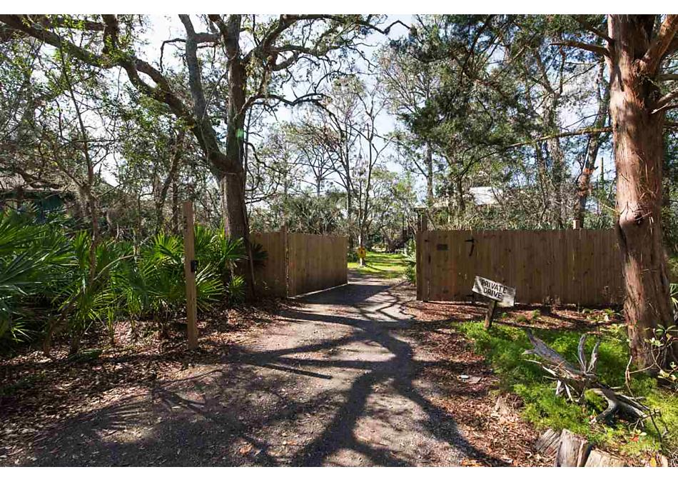 Photo of 24 Althea Street St Augustine, FL 32084