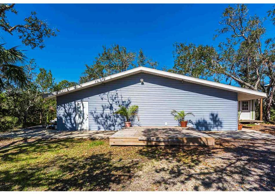 Photo of 24 Althea Street St Augustine, FL 32084